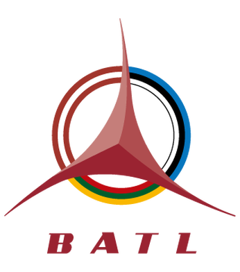 BALTIC ASSOCIATION – TRANSPORT AND LOGISTICS
